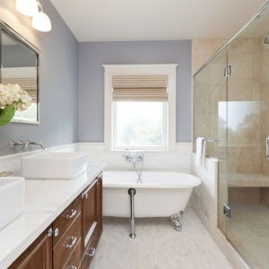 How To Choose The Right Bath Tub For Your Home?