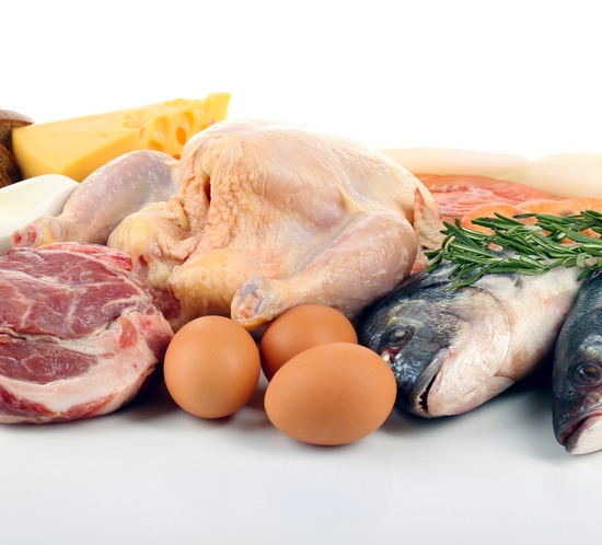 How To Have Proper High-Protein Diet?