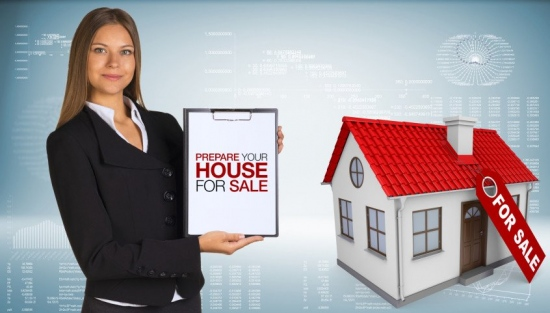 How To Prepare Your House For Sales?
