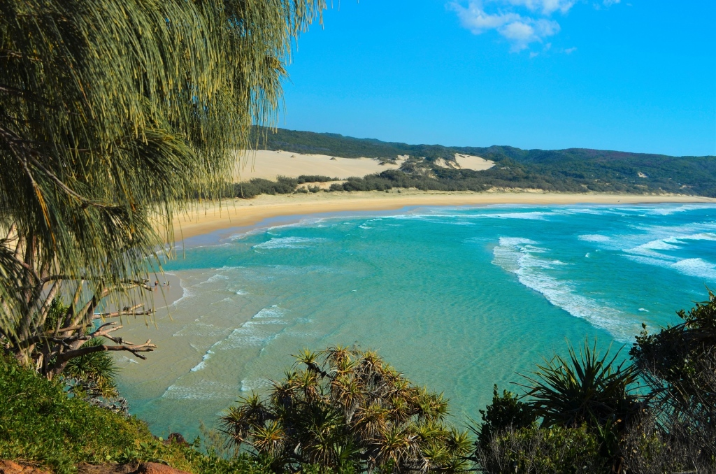 7 Places To Visit In Australia If You Are A Thrill Seeker