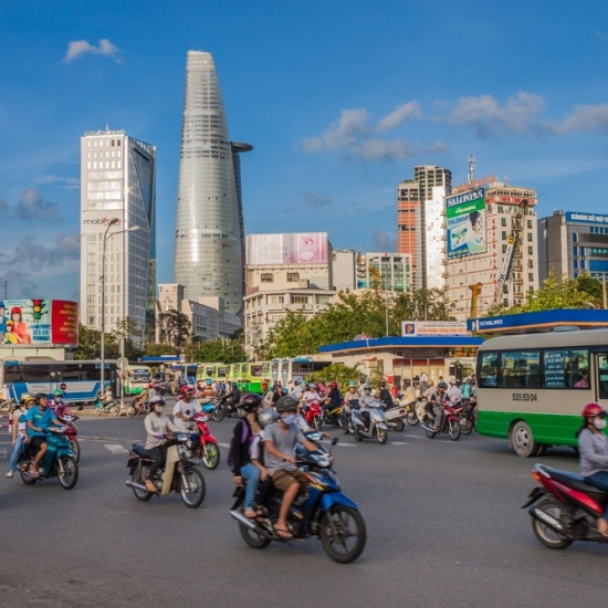 Moving To Southeast Asia: What You Need To Know