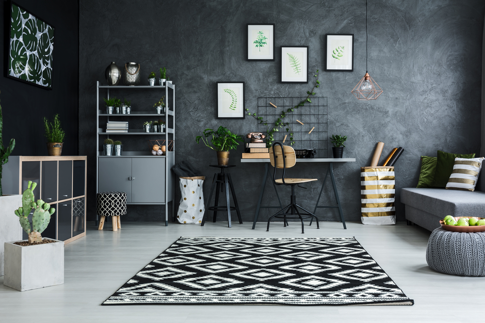 Top 10 Interior Designers' Secrets On Improving Your Home