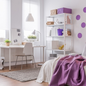 10 Tips To Keep In Mind When Designing Your Baby's Nursery