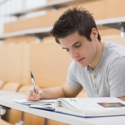 6 Easy Ways to Learn Microbiology in Medical School and Improve Your Academic Performance