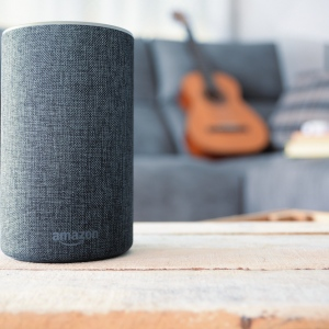 Voice Assistants: How to Make Alexa A Fun Experience