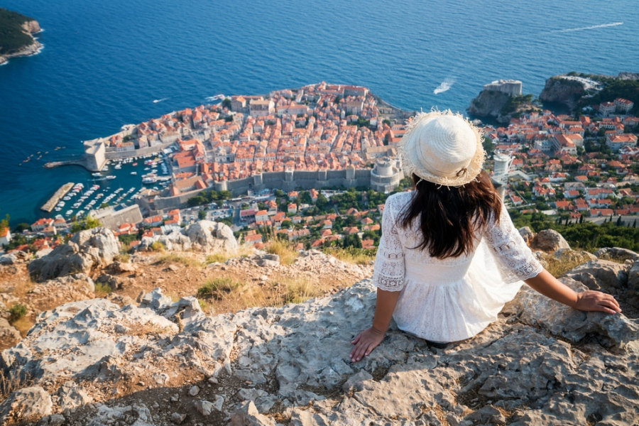 Top Activities For Your Croatia Vacation
