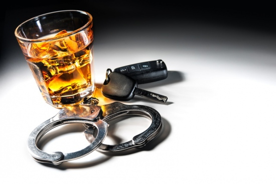 Blood Alcohol Threshold Where An Individual May Need The Assistance Of A DUI Lawyer