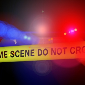 4 Facts That You Should Know About A Professional Crime Scene Cleanup Seattle