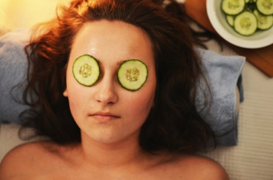 3 Top Tips For Looking After Ageing Skin