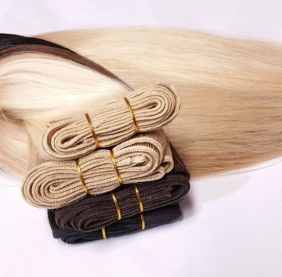 Where to Buy Hair Extensions In Australia: Eden