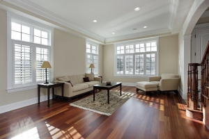 How Hardwood Flooring Can Affect Your Lifestyle?