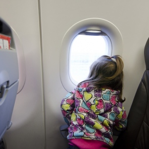 How To Have Enjoyable Air Travel Experience