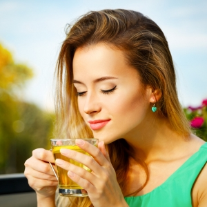 Why We Should Incorporate Green Tea In Our Lifestyle?