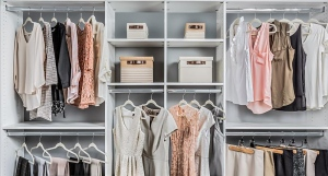 5 Must Things To Have In Your Wardrobe