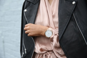 7 Street Style Essentials That Are Too Trendy Not To Own