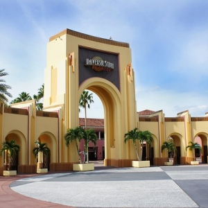 Thrilling Adventures: 3 Greatest Theme Parks of Orlando