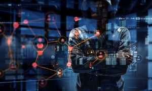 5 Trends In Cyber Security and Mobile Devices In 2020