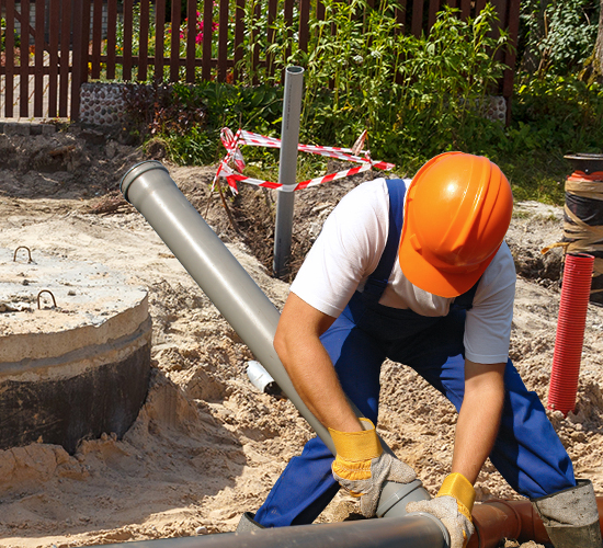 Septic Tank Systems Functions and Process