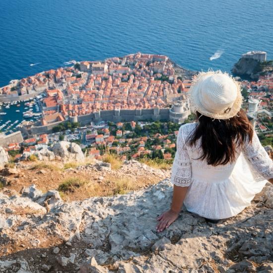 Top Activities For Your Croatia Vacation