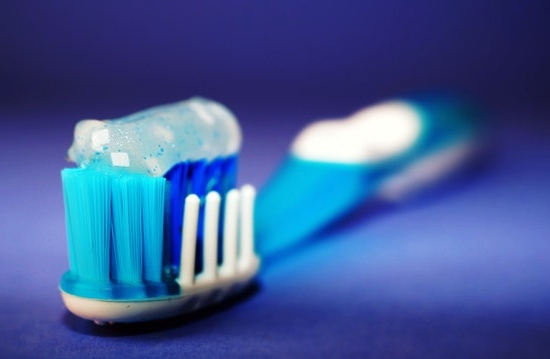 Top Tips To Look After Your Dental Health During Self-Quarantine