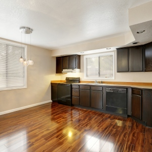 Custom Kitchen Remodeling Advantages Provides In A Home