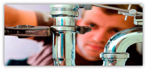Why Effective Plumbing Is Important?