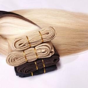 Where to Buy Hair Extensions In Australia: Eden