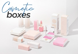 5 Tips to Earn More In Wholesale Cosmetic Packaging Business