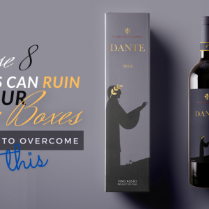 These 8 Rumors Can Ruin Your Wine Boxes Badly! How to Overcome This