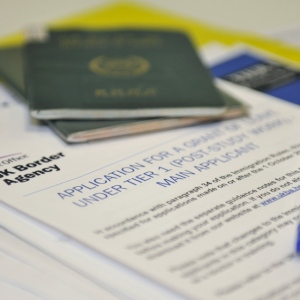 Requirements and Types Of UK Family Visas
